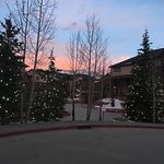 Grand Timber Lodge Foto