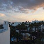 Foto de Aparthotel Costa Mar