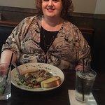 Foto di Darfons Restaurant & Lounge