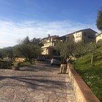 Foto di Hotel La Terrazza