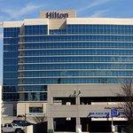 Foto de Hilton Branson Convention Center