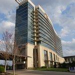 Hilton Branson Convention Center Foto