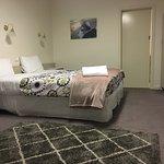 Gariwerd Motel Foto