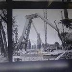 Historia i kolejne etapy budowy