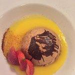 Photo of Parador de Carmona Restaurant