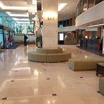 Foto de BEST WESTERN Premier Incheon Airport