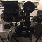 Museum of Western Film History Foto