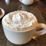 Foto de Artisan Bakery Cafe
