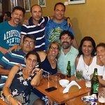Foto di El Mar de Copas