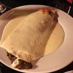 Buena comida Tex-Mex, el personal muy amable, rápido y deliciosa toda la comida, raciones abunda