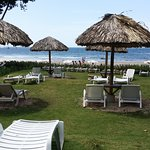 Foto de Bahia del Sol Beach Front Boutique Hotel