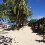 Photo of Surfside Boracay Resort & Spa