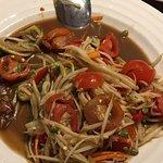 Photo of Leelawadee Thai Restaurant