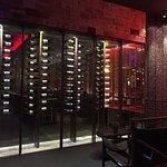 Aja Asian Cuisine and Lounge