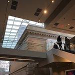 Photo de Columbus Museum of Art