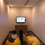 Photo de Fraser Place Kuala Lumpur