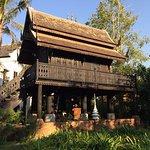 Marndadee Heritage River Village Foto
