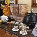 BEST WESTERN Sonoma Valley Inn & Krug Event Center Foto