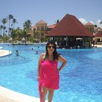 Foto di Luxury Bahia Principe Ambar Blue Don Pablo Collection