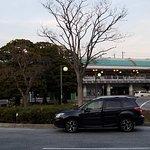 Foto de 659.094