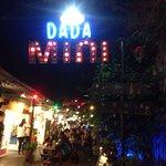 Foto de Dada mini tienda BAR