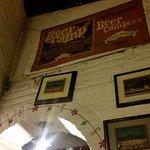 Photo of Bandido Brewing