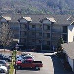 Laura Crest Resort 3-16-17 - 3-20-17