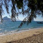 Photo de Kohhai Fantasy Resort & Spa