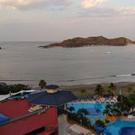 Azul Ixtapa Beach Resort & Convention Center Foto