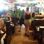 Tayton O'Brian's Irish Pub and Grille