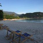 Foto de Havana Beach Resort