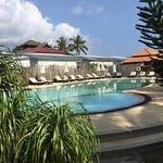 Photo of Havana Beach Resort