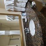 Hampton Inn Corpus Christi - Northwest I-37 Foto
