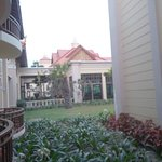 Photo of Sokha Angkor Resort
