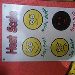 20170304_144049_large.jpg