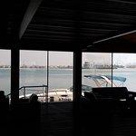 Photo de Sofitel Dubai The Palm Resort & Spa
