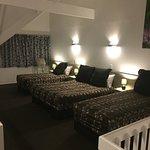 What a fantastic apartment