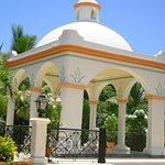 Foto de Grand Bahia Principe Punta Cana