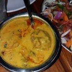 Photo of Yummy Punjaby