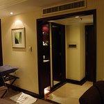 Photo of Huafang Jinling International Hotel Zhangjiagang