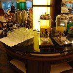 Zdjęcie Huafang Jinling International Hotel Zhangjiagang