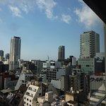 Photo of Via Inn Shinsaibashi