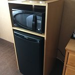 Photo de Holiday Inn Express & Suites - Saint John