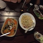 Photo of Keeree Tara Restaurant