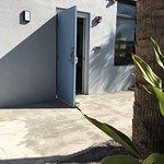 Regency Inn & Suites Foto
