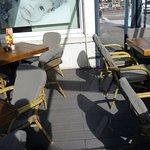 Photo of Hotel Cafe Brasserie Limburgia