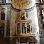 Photo de Chiesa di Sant'Anastasia