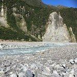Glacier Valley Eco Tours Foto