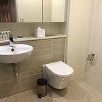 Meriton Serviced Apartments Zetland Foto