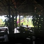 Photo of Oasis Koh Chang